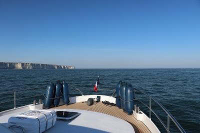 Nieuw zeewaardig jacht bouwen? Dit zijn de mogelijkheden | SL